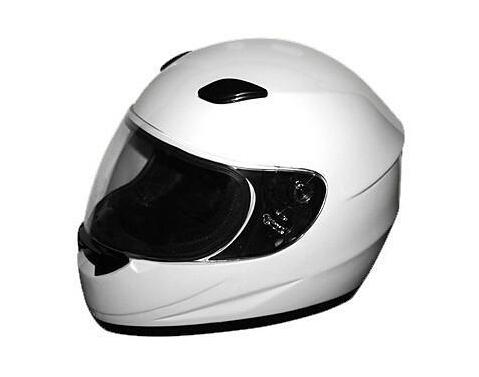 Helmet Full Face